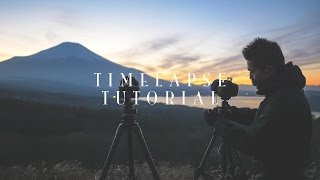 Popular Videos - Cinematography & Time-lapse photography