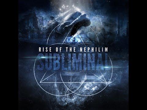 Rise of the Nephilim - Secrets of the Visočica Pyramid (Instrumental Technical Death Metal)
