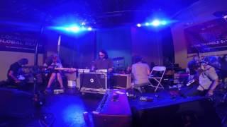 Little Black Egg Big Band (Full Set) Hopscotch 2014