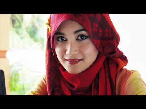 Inshirah Farhoud/Milwaukee Muslim Womens Coalition
