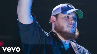 Download Luke Combs - A Long Way (Official Video) Mp3 and Videos