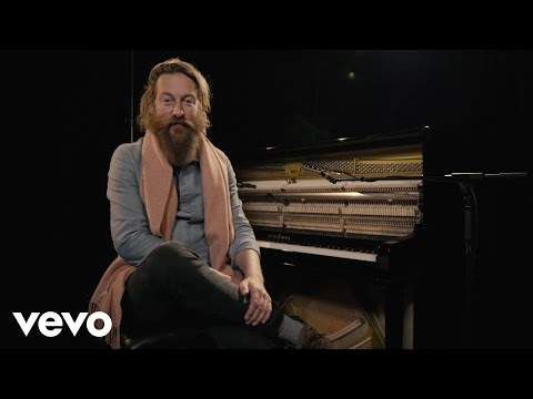 Joep Beving  Sleeping Lotus Forbes Street Session