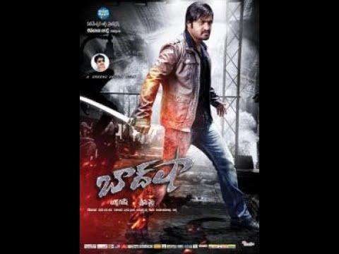 Бадшах (Лицемер) / Baadshah / 2013   Blu Ray  1080p   DTS   jasinpapa 2xRus х Telugu