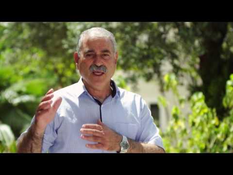 Abu Ghosh: Arab Town Friendly to Jewish People, Rich in Biblical History