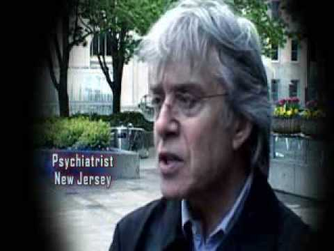 Making A Killing (Documentary) The Untold Story of Psychotro