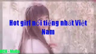 Dj Best EDM - Hot Girls Viet Nam 2018 - one shofted