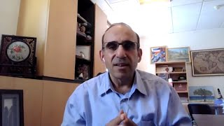 How close is a cure for multiple myeloma?