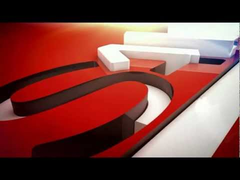 SAWA Media Demo Reel