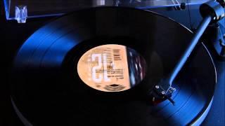 AZ-1 Trust In Me (Street Mix Extended) Vinyl
