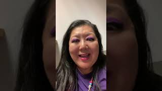 Janice Ramblings Nov 2019