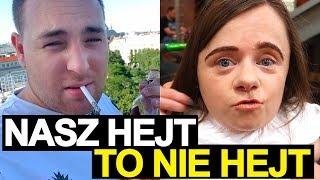 Co Jest Cięte i Magdalena Augustynowicz - NAJGORSZY DUET COMMENTARY