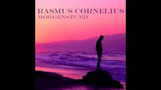 Rasmus Cornelius - Helt Alene