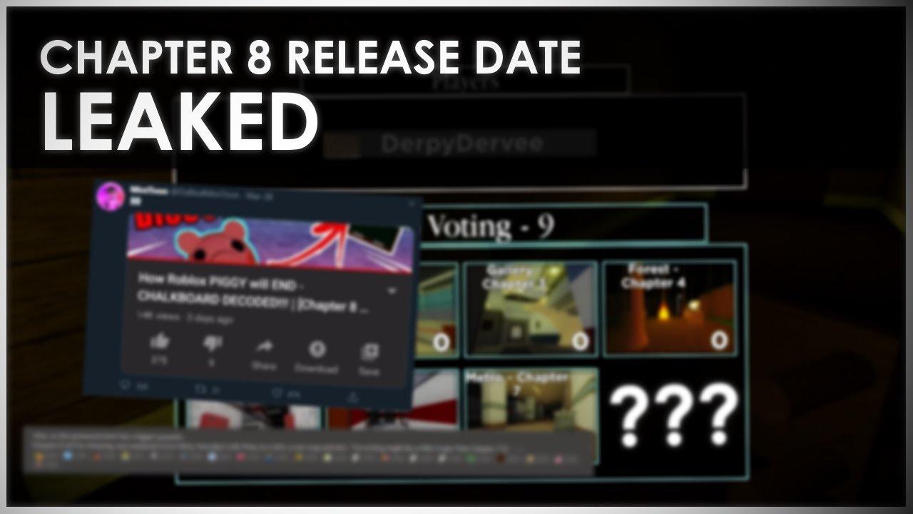 Next Roblox Update Date