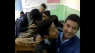 اغتصاب الاولاد الشواذ لبعضهم في المدارس الحكومية