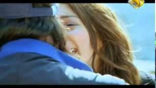 TERE BINA 2  - AAP KAA SURROOR. Arabic Subtitle