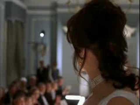 The Wedding Dress  Peter Wingfield
