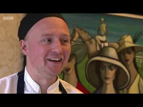 Inside the Merchant, Episode 2 Full BBC Documentary 2016