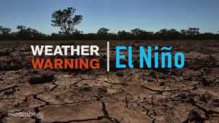 El Nino and Asia's Economies: What Might Be the Impact?