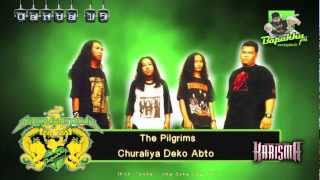 The Pilgrims - Churaliaya Deko Abto