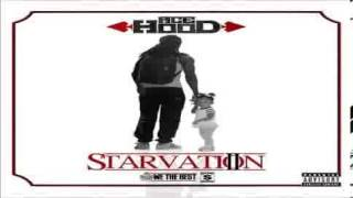 Ace Hood - Take Yo Bitch [Starvation 2]   -2013