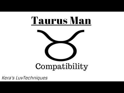 Taurus Man Secrets Free Pdf - Taurus Man Secrets