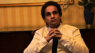 A Harley Street cosmetic surgeon Mr Vadodaria Thumbnail