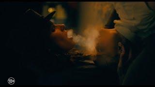 🌐 Доктор Сон 🤘 (СИЯНИЕ 2) 🔥 Трейлер 2 (Фильм 2020) 👻 Doctor Sleep
