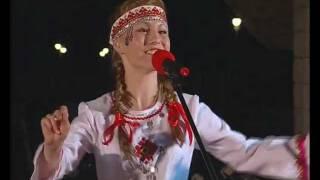 Яндар - Марий лум ( Марийские имена )