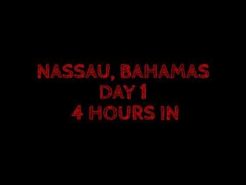 NASSAU, BAHAMAS | 2017 ELECTIONS | FNM RALLY