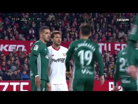 Fc Barcelona Vs Celta Vigo Copa Del Rey Live Stream