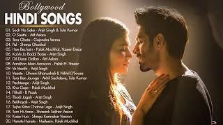 Romantic Hindi Love Songs May 2020-Arijit singh,Atif Aslam,Neha Kakkar,Armaan Malik,Shreya Ghoshal