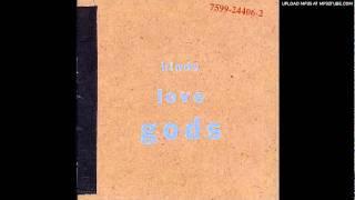 Hindu Love Gods - Crosscut Saw