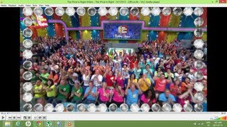 The Price Is Right June 17, 2013