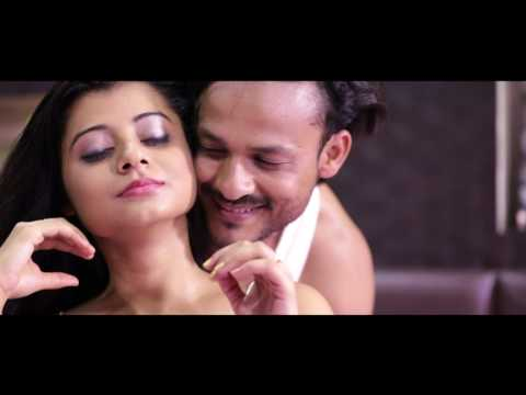 Dusokure Ator Hoi || Saurav Sankar || New Assamese Sad Song ||official Release 2017