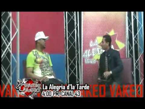 VAKEO LAPIZ CONCIENTE MEDIA TOURS RANKING URBANO 007