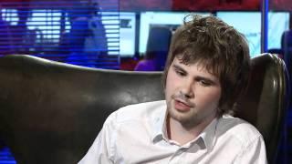 Minaev LIVE - эфир 21.06.2011 - часть 5