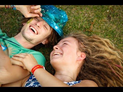 The 2017 Woodstock Fruit Festival Documentary