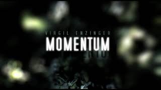 Virgil Enzinger - Inner State
