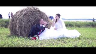 Свадьба 24 07 2015