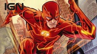 batman v superman costume designer confirms flash appearance nightmare scene ign news