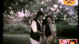 Tere Hi Khwabon Mein Yesudas & Hemlata Dhokebaaz 1984