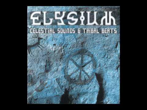 Elysium - Wild dance on naked feet ( 1998 )