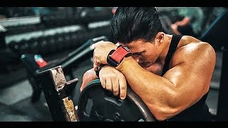 One Dream One Goal ???? Fitness Motivation 2018 ????????