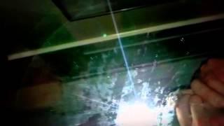 Illegal satellite surveillance harassment- Illuminati- The church of scientology-MK Ultra scheme