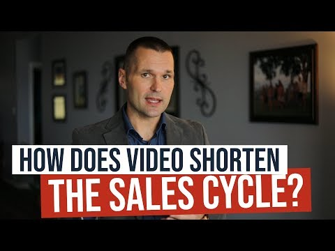 How do I increase my close rate and speed up the sales cycle?