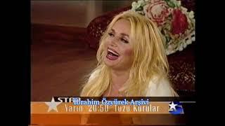 Tuzu Kurular dizisi Bölüm Tanıtımı / Banu Alkan, BBG Melih & Eray - 2001 (STAR)