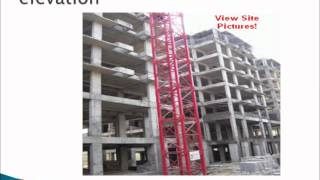 Repeat youtube video GRIET-CIVIL-DESIGN AND ANALYSIS OF MULTI STOREY (G+6) RESIDENTIAL BUILDING USING STAAD PRO