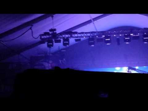 Kaskade - Rinzler intro & Only You (Ken Loi Remix)...