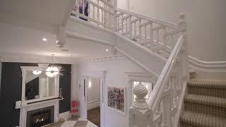 Westmount   4280 Dorchester $4,500,000