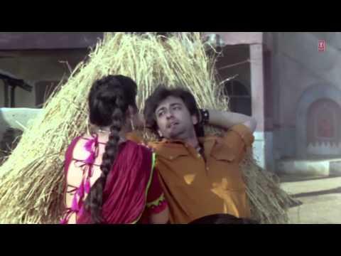 Aayee Milan Ki Raat Movie Scene | Avinash Wadhawan, Shaheen | Main Tumse Pyar Karta Hu Maam Saab